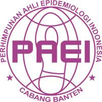 Lambang PAEI Cabang Banten