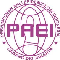 Lambang PAEI Cabang Jakarta