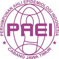 Lambang PAEI Cabang Jawa Timur