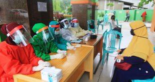 Perhimpunan Ahli Epidemiologi Indonesia (PAEI) Cabang Riau