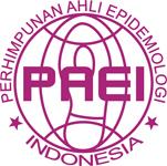 Pembentukan Cabang Perhimpunan Ahli Epidemiologi Indonesia (PAEI)