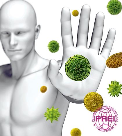 Pengertian Imunologi