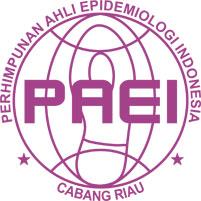 Lambang PAEI Cabang Riau