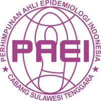 Lambang PAEI Cabang Sulawesi Tenggara