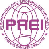 Lambang PAEI Cabang Sumatera Selatan