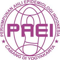 Lambang PAEI Cabang Yogyakarta