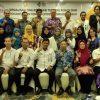 Pentingnya Peran Ahli Epidemiologi di Institusi Kesehatan